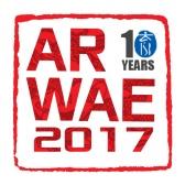 arwaenew-v3